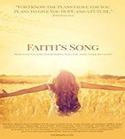 Faith's Song (2018)
