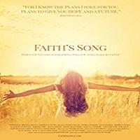 Faith's Song (2018)