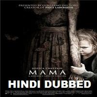 Mama Hindi Dubbed