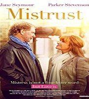 Mistrust (2018)