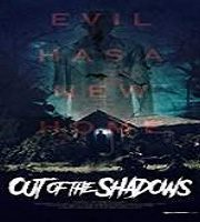 Out of the Shadows (2018)