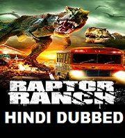 Raptor Ranch Hindi Dubbed