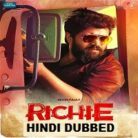 Richie Hindi Dubbed