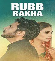 Rubb Rakha (2018)