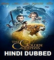 The Golden Compass Hindi Dubbed