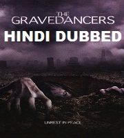 The Gravedancers Hindi Dubbed