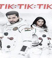 Tik Tik Tik (2018)