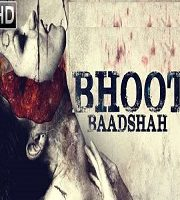 Bhoot Baadshah Hindi Dubbed