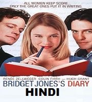 Bridget Jones's Diary Hindi Dubbed