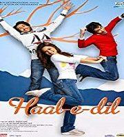 Haal e Dil (2008)