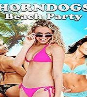 Horndogs Beach Party (2018)