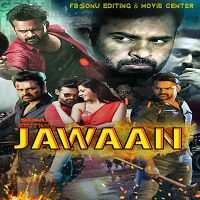 Jawaan Hindi Dubbed