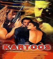 Kartoos (1999)
