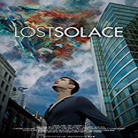 Lost Solace (2018)
