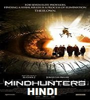 Mindhunters Hindi Dubbed