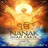 Nanak Shah Fakir (2018)