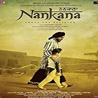 Nankana (2018)