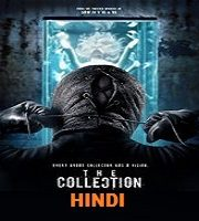 The Collection Hindi Dubbed