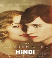 The Danish Girl Hindi Dubbed