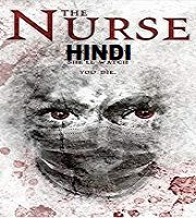 The Nurse Hindi Dubbed