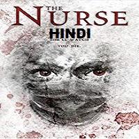 The Nurse Hindi Dubbed