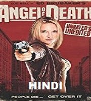 Angel of Death Hindi Dubbed