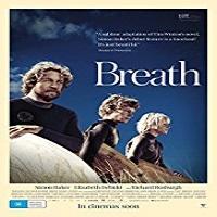 Breath (2018)