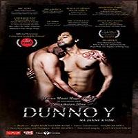 Dunno Y Na Jaane Kyun (2010)