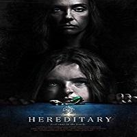 Hereditary (2018)