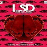 Love Sex Aur Dhokha (2010)