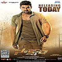 Pralay The Destroyer Hindi Dubbed