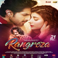 Rangreza (2018)