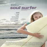 Soul Surfer Hindi Dubbed