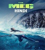 The Meg Hindi Dubbed