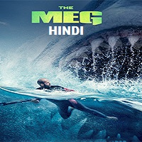 The Meg Hindi Dubbed