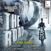 The Road (Saalai) Hindi Dubbed