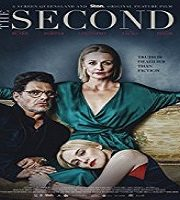 The Second (2018)