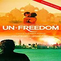 Unfreedom (2015)