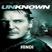 Unknown Hindi Dubbed