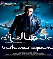Vishwaroopam Hindi Dubbed