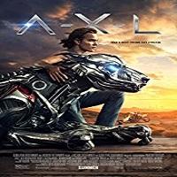 AXL (2018)