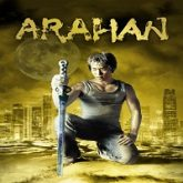 Arahan Hindi Dubbed