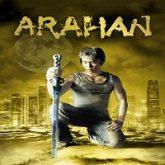 Arahan Hindi Dubbed