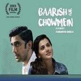 Baarish Aur Chowmein (2018)