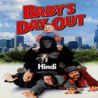 baby day out punjabi dubbing full movie hd download