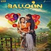 Balloon Hindi Dubbed