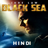 Black Sea Hindi Dubbed