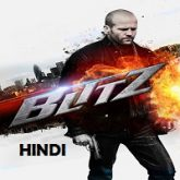 Blitz Hindi Dubbed