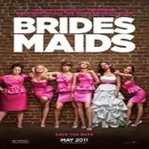 Bridesmaids Hindi Dubbed
