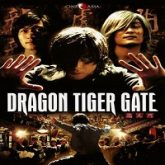 Dragon Tiger Gate Hindi Dubbed